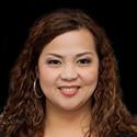 Jocelyn, RN/BSN/DPCS